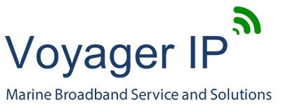 Voyager IP